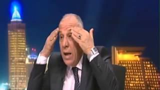 getlinkyoutube.com-لاتجاه المعاكس حيوان جزائري معجزة الغباء الانقلابات العسكرية هيا الشرعيه Algerie