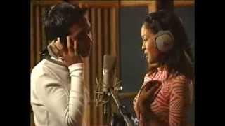 getlinkyoutube.com-OST Dia Semanis Honey Siti Nordiana & Achik - Memori Berkasih (Official Music Video)