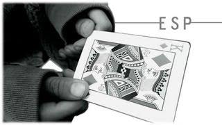 ESP Trick Revealed... [HD]