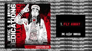 Download Lil wayne drops Dedication 6