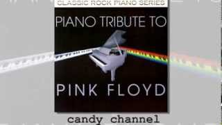 getlinkyoutube.com-Pink Floyd - The Piano Tribute To Pink Floyd  (Full Album)