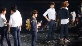 getlinkyoutube.com-[Eng Sub] 賢旭Kyuwook SuperShow6