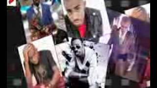 Kala Jeremiah ft  Mary Lucos~Jaribu Kujiulizanew 2013