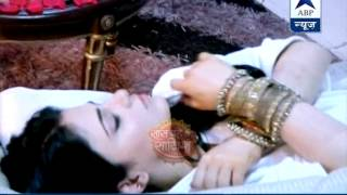 Ranveer stiill care for Ishani