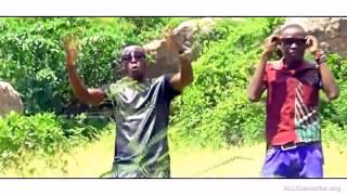 Puto Nelson-Udhapussa Iwepo