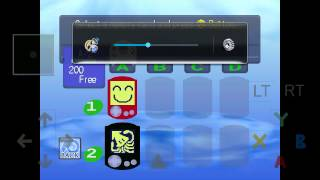 getlinkyoutube.com-Dreamcast Emulator on Android!