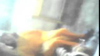 Video-xxxxxxxx width=
