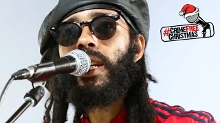 getlinkyoutube.com-Protoje - Crime Free JA Medley / God Rest Ye Merry Gentlemen @ Crime Free Christmas 2016