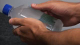 getlinkyoutube.com-Supercooled Water - Explained!