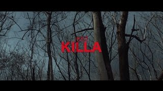 Wiwek & Skrillex - Killa ft. Elliphant