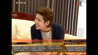 getlinkyoutube.com-เพลงไทยสไตล์ sj