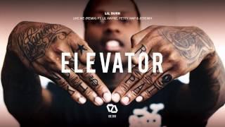 getlinkyoutube.com-Lil Durk - Like Me (Remix) Ft. Lil Wayne, Fetty Wap & Jeremih