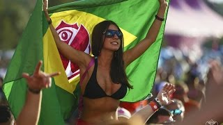 getlinkyoutube.com-Tomorrowland Brasil 2015 | Aftermovie