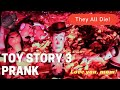 toy story 3 prank