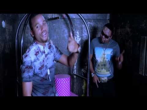 Prince Daniel ft. Willicino - Seek Ye First (Official Video) (AFRICAX5)