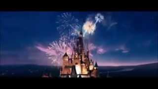 Emotional Walt Disney Movie Intro (flute)
