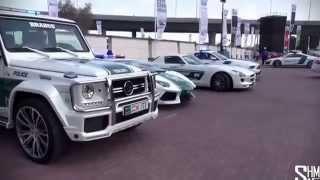 getlinkyoutube.com-Полиция Дубая.mp4