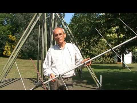 BAA Radio Astronomy Group
