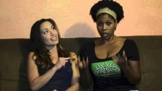 getlinkyoutube.com-Happy 25th Anniversary!!! Club Skirts The Dinah