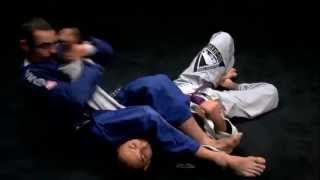 getlinkyoutube.com-BEST OF JIU-JITSU BRESILIEN HQ