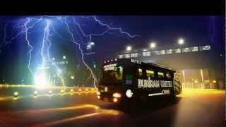 getlinkyoutube.com-Buriram United Mobile by Dang sticker (Full edition)