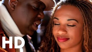 "getlinkyoutube.com-The Notorious B.I.G. - ""Big Poppa"""