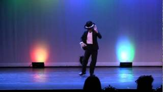 getlinkyoutube.com-GREATEST KID MICHAEL JACKSON IMPERSONATION EVER!!!!!!