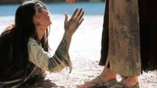 getlinkyoutube.com-lauriete  - Quando Deus te tocar