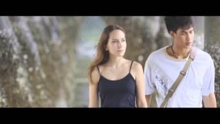 getlinkyoutube.com-Snowing Summer - short movie 2014 Thailand