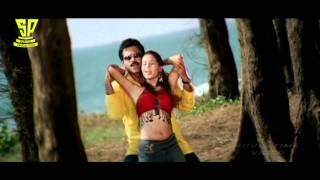 getlinkyoutube.com-Janma Janmala Varami ee kalayika   Songs   Malleswari   Venky  Gajala