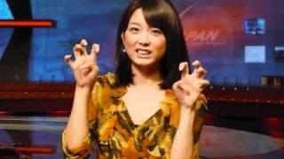 getlinkyoutube.com-フジテレビ暴言問題、暴言主は秋元優里か?