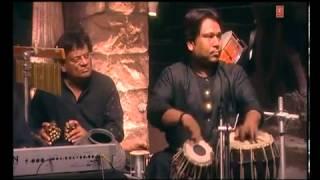 getlinkyoutube.com-Ghunghroo Toot Gaye (Full Video Song) - Superhit Ghazal by Pankaj Udhas Jashn -flv