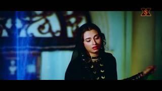 getlinkyoutube.com-Dil Ke Armaan Aansuon Mein (HD) Singer: Salma Agha (((Old Hindi Sad Love Song)))