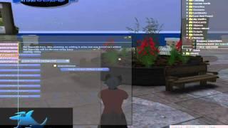 getlinkyoutube.com-sirius2.0.mp4