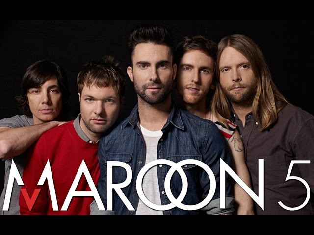 Maroon 5   Payphone  karaoke, minus one , no vocal