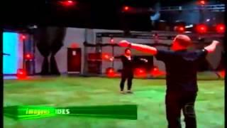 getlinkyoutube.com-Globo esporte mostra como foi feito o fifa 13 de xbox 360 ps3 e pc