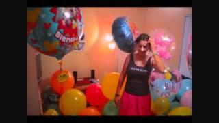 getlinkyoutube.com-Greatest birthday surprise ever!