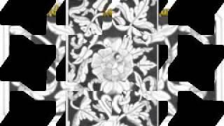 getlinkyoutube.com-Raden Mas Uji - Kayu Larik (Jogho)