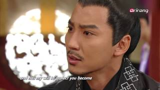 getlinkyoutube.com-Showbiz Korea-ACTOR KIM NAM-GIL ON STAR CHRONICLE   배우 김남길