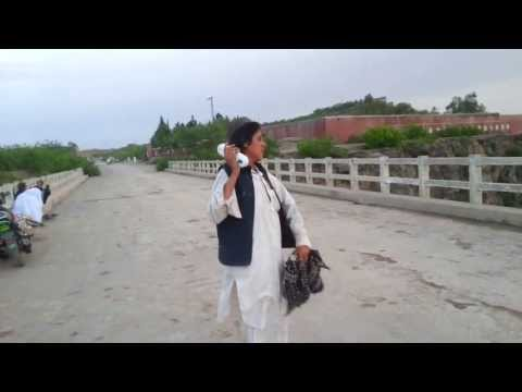 Alam Khel of North Waziristan in April, 2013,,, Rasool Rehman Wazir Miami Kabal Khel Druzanda