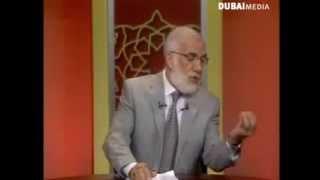 getlinkyoutube.com-Omar Abdelkafy البيوت الآمنة 30 عمر عبد الكافي - أين الخلل