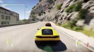 getlinkyoutube.com-Forza Horizon 2 Intro