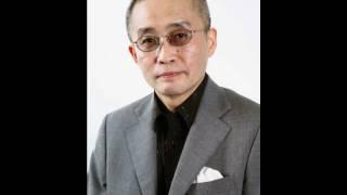 getlinkyoutube.com-勝谷誠彦 山口県光市母子殺害事件判決のコメント