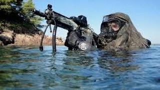 Pakistani The World best SSG Commandos