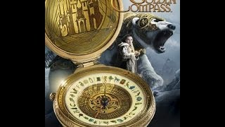 getlinkyoutube.com-The Golden Compass Complete Soundtrack