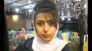 getlinkyoutube.com-مخ زدن یه ترک با خوشکلترین دختر ایرانی