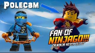 getlinkyoutube.com-Polecenie kanału Fan Of Ninjago oraz informacje