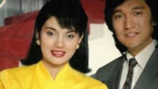 Adegan Film Piala Citra 1985 Marissa Haque Hamil Oleh Ikang Fawzi