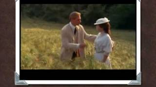 getlinkyoutube.com-Unforgettable Period Drama Couples