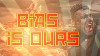 "getlinkyoutube.com-""Bias is ours"" - War Thunder Trailer Parody"